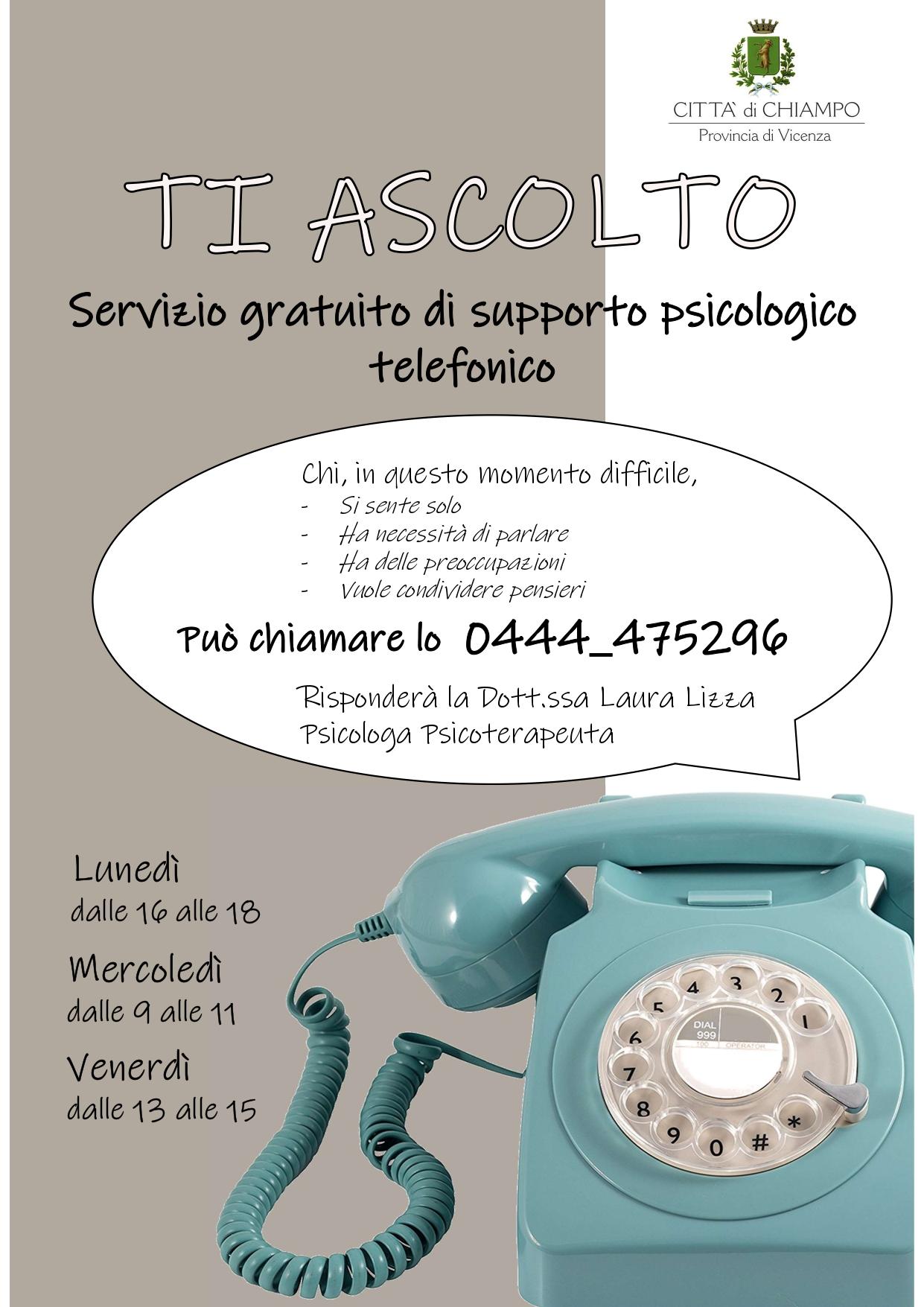 Ascolto telefonico-3_page-0001 (1)