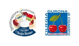 DURONA