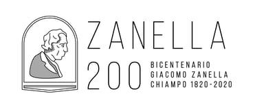 Logo-Zanella-rettangolare