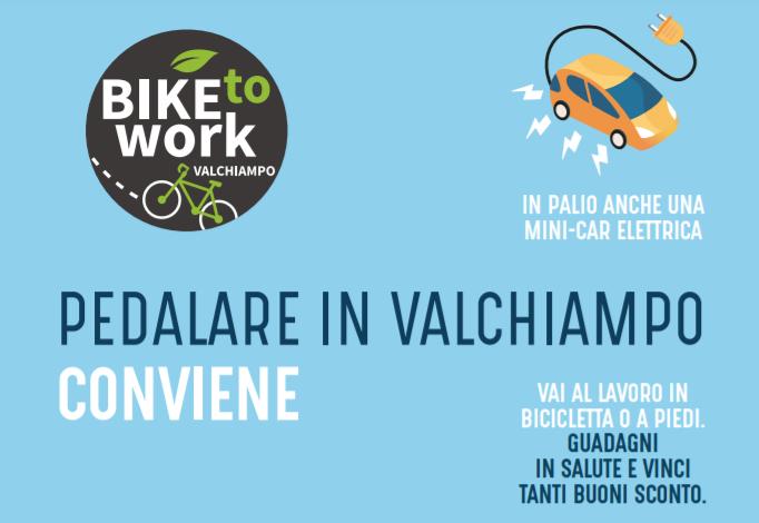 bike_to_work-Sep-09-2021-01-23-24-09-PM