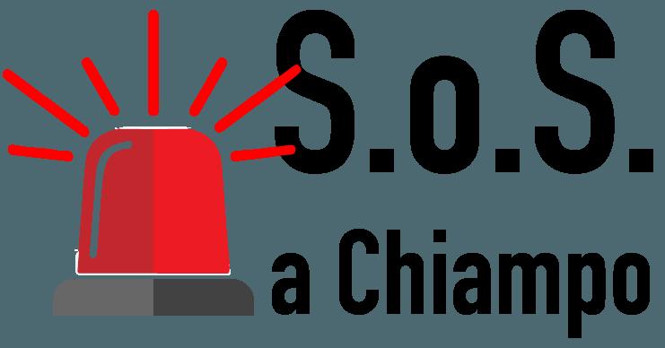 SOS A CHIAMPO 2.png