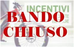 incentivi_bici_chiuso