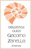 logo_biblioteca_new-2