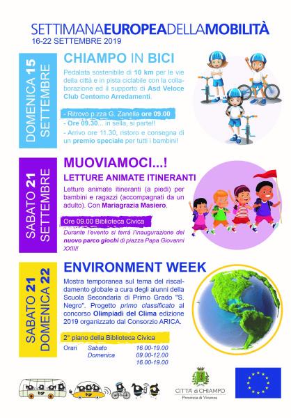 emw-a5-scuole
