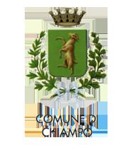 Logo_Chiampo