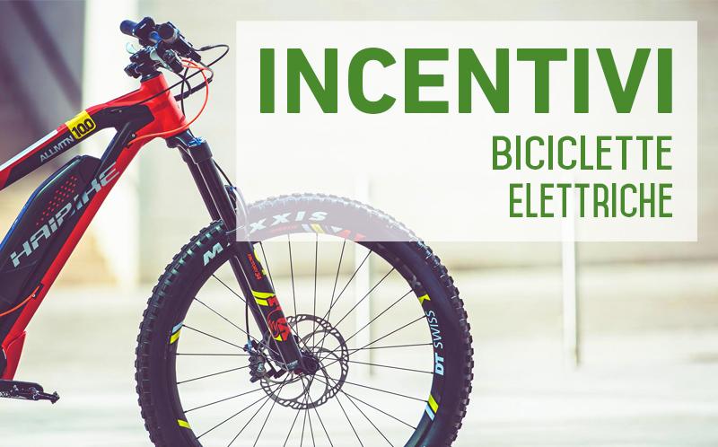 incentivi-bici-elettriche-situazione-mobe