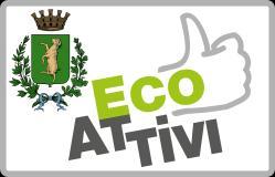 logo_ecoattivi